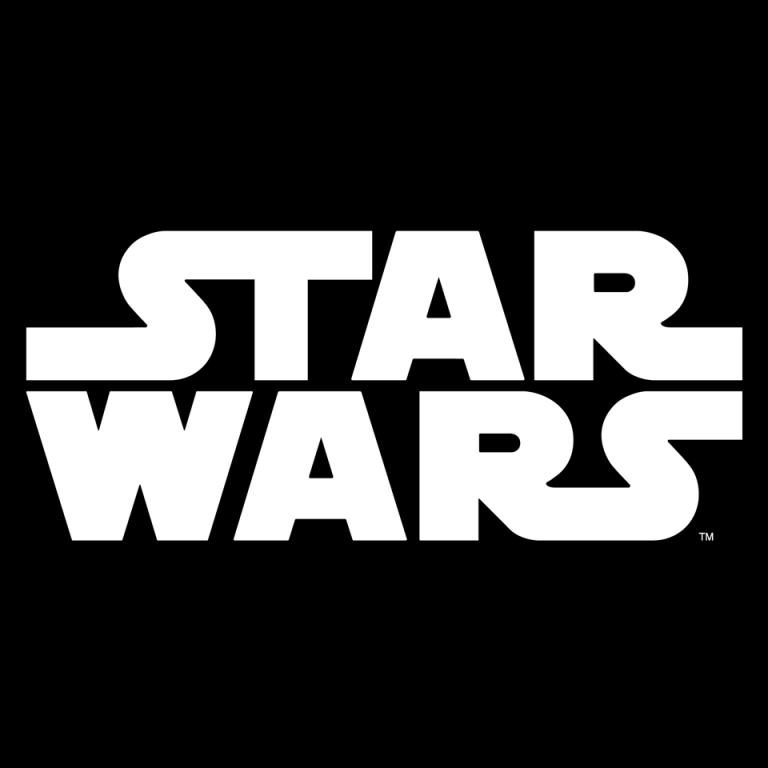 Curiosità Star Wars: quello che non sai sulla saga