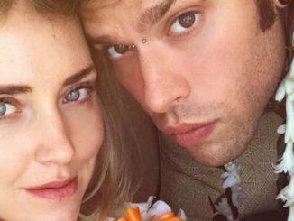 Chiara Ferragni e Fedez: la città in cui si sposeranno