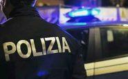 Ultime notizie Catania