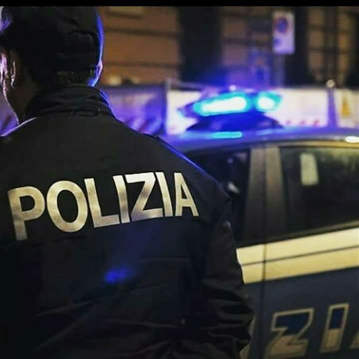 Catania, sequestrati beni per 1,5 milioni di euro