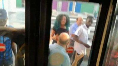 Milano sciopero mezzi Atm, Metro 5 ferma: aggiornamenti in tempo reale