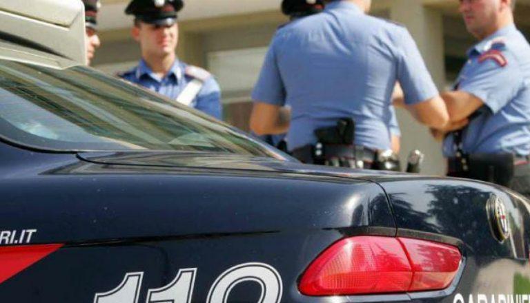 Blitz contro le cosche di 'Ndrangheta: 48 arresti
