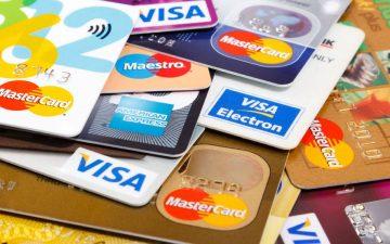 Nuove modalità di pagamento