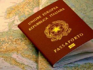 Fuga italiani
