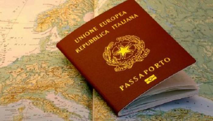 Italiani all'estero: nel 2016 sono emigrati in 124.000