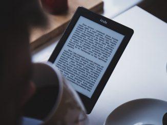 I migliori Kindle ufficiali di Amazon