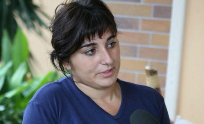 Sarah Scazzi, Cassazione: Sabrina pianificatrice