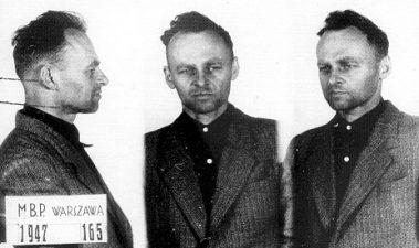 Witold Pilecky: la spia che si internò volontariamente ad Auschwitz