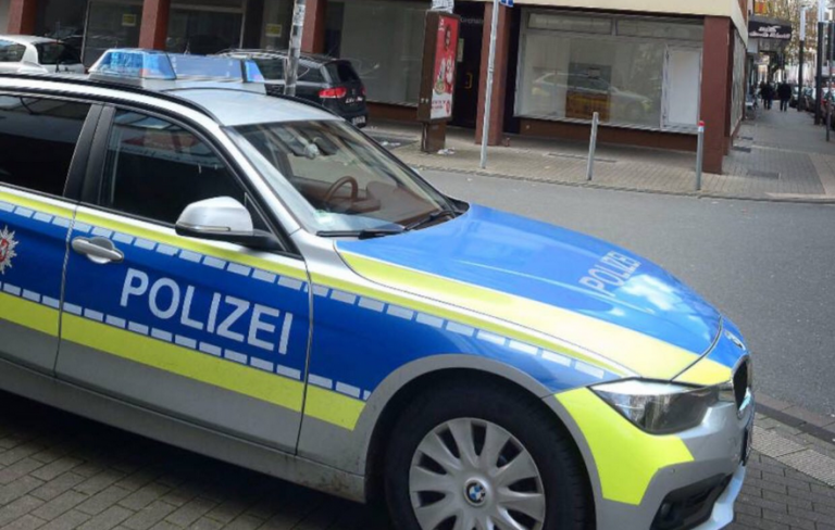 Germania, arrestato 19enne: