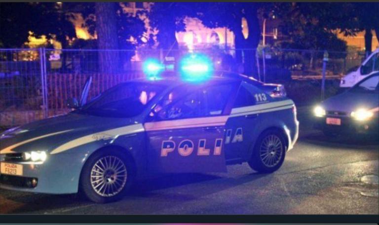 Giallo nel casertano, donna trovata morta in casa con ferite alla testa