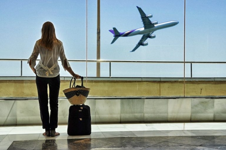 viaggi economici