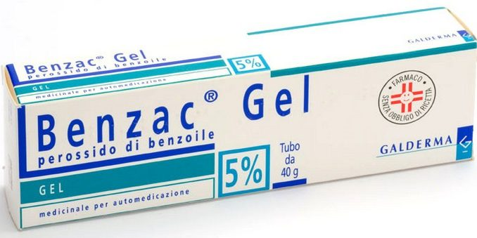 Benzac