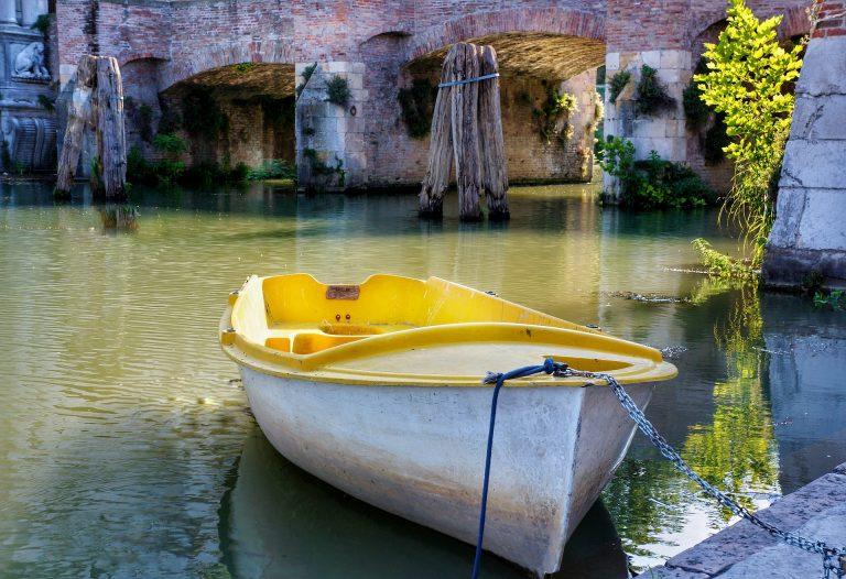 Cosa vedere a Verona nel weekend: consigli pratici