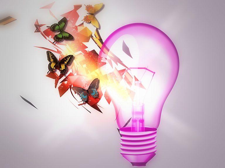 Lampade da parete Artemide: guida completa all'acquisto