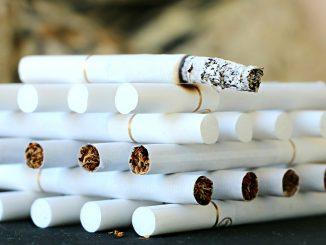 cigarette 1642232 1920