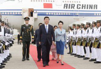 Cina, confermata economia liberale ma nessuno tocchi il partito comunista