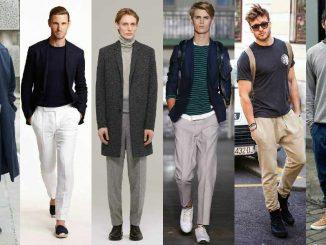 fashion-design-classes