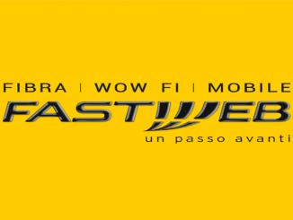 speedtest fastweb