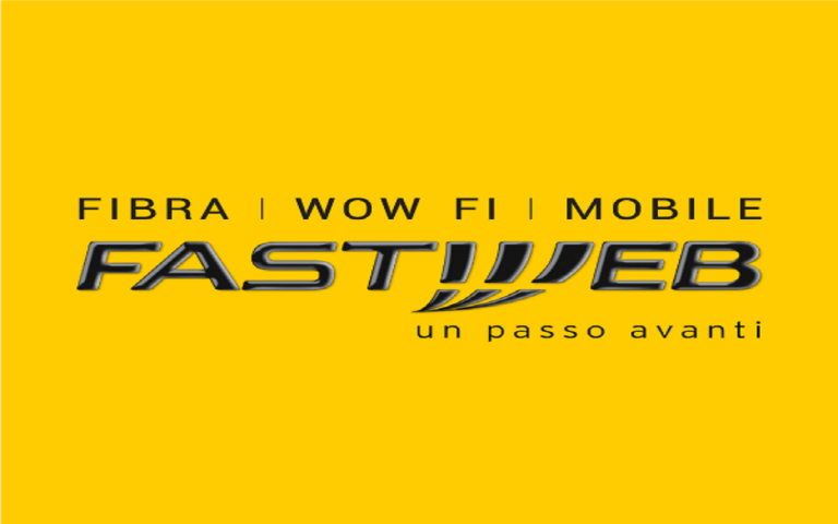 speedtest fastweb
