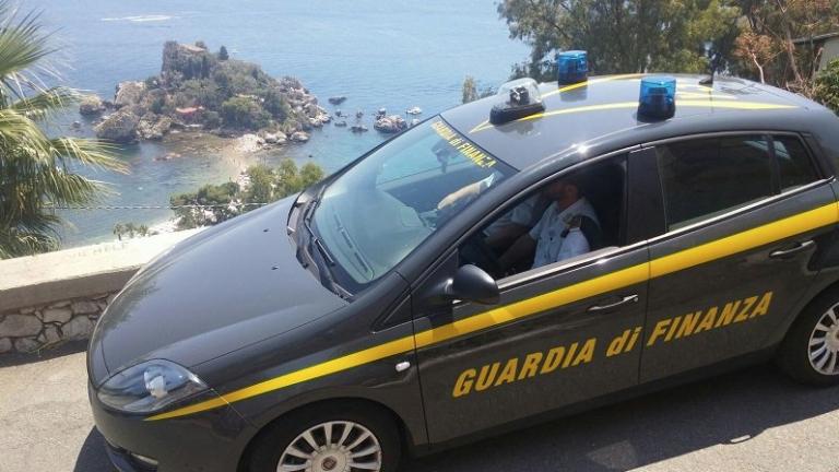 Traffico di gasolio tra Libia e Italia, 9 arresti