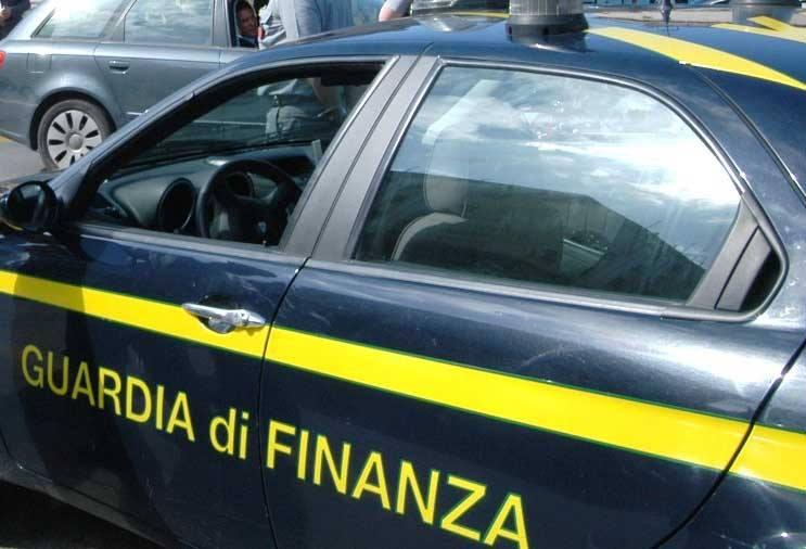 Palermo: arrestato il re dei detersivi