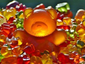caramelle haribo