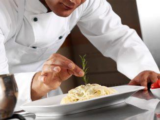 img_corsi_cucina_001