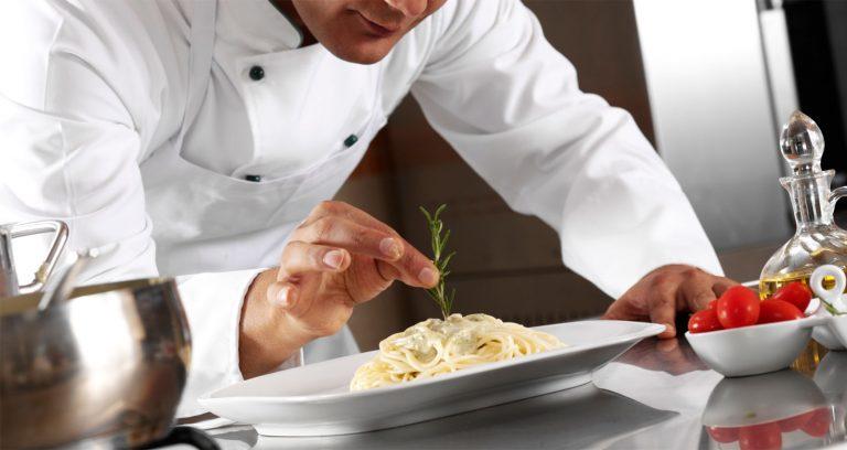 I migliori corsi di cucina a milano luoghi e prezzi