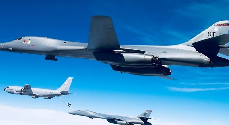 Isis : Primo raid degli Stati Uniti in Yemen