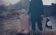 Isis minaccia Mondiale