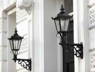 Le più belle Lampade da parete Philips: guida completa