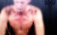 Masturbazione maschile
