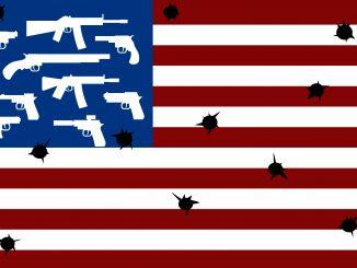 Nazione in Armi