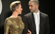 10 vip sposati con gente non famosa: le foto