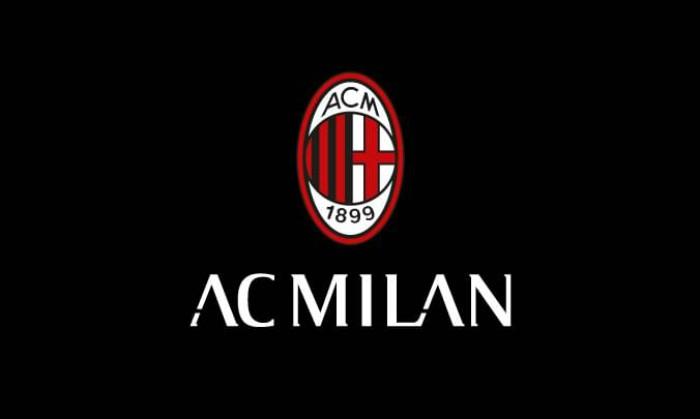 Milan Adidas