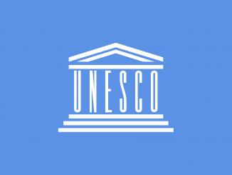 monumenti Unesco