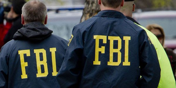 New York: sventato dall'Fbi attentato dell'Isis. Tre uomini arrestati e incriminati