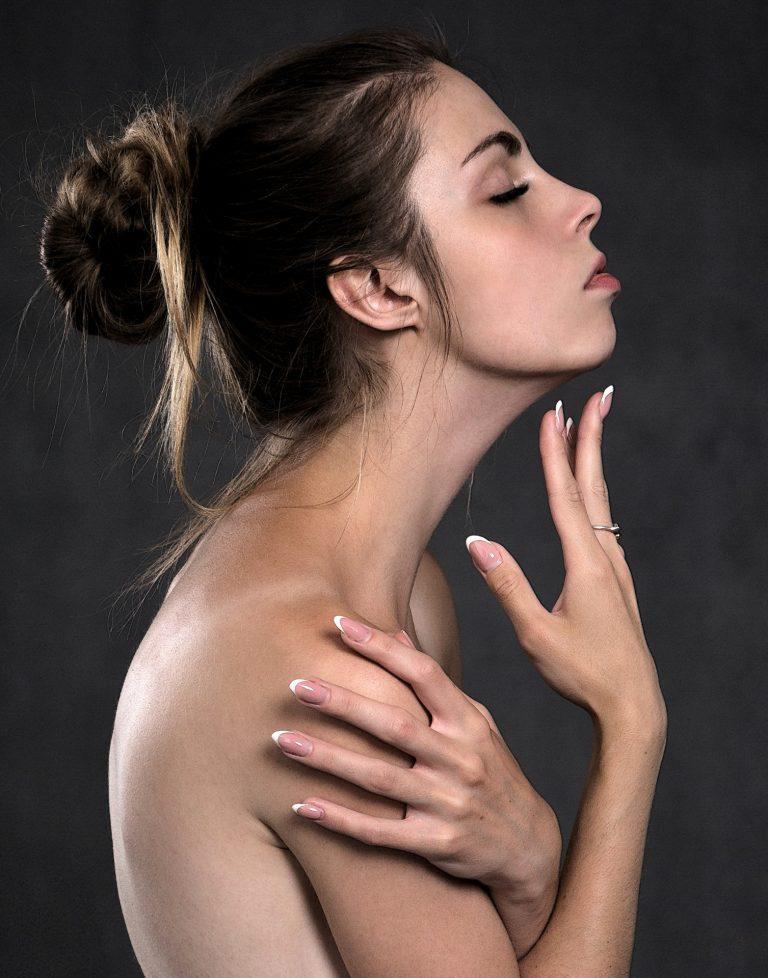 I migliori modi naturali per curare la dermatite seborroica