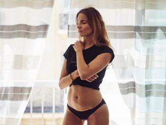 Intimo Donna Just Cavalli: guida sui modelli più sexy