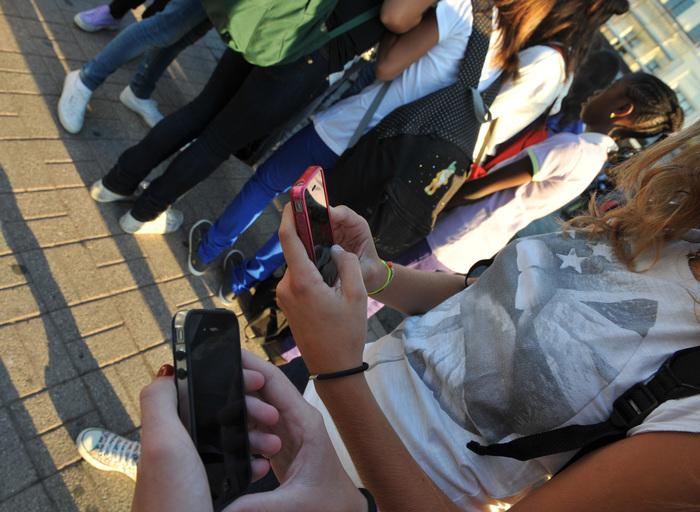 Studente aggredisce insegnante dell'alberghiero di Monserrato