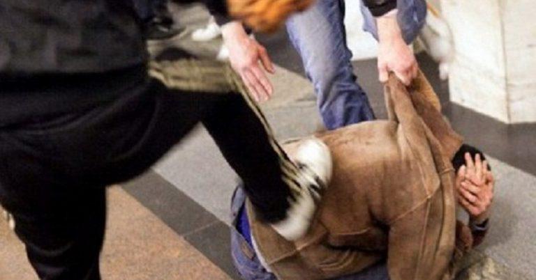 Seviziarono un compagno di scuola: due bulli condannati a 8 anni