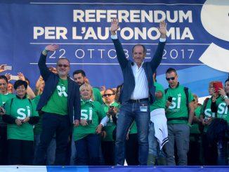 Referendum Milano