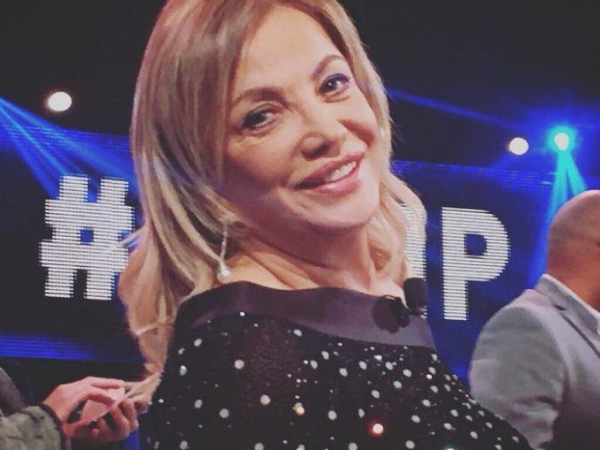 Simona Izzo