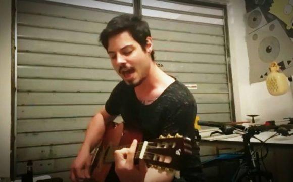 Simone Brasolin, morto il giovane musicista a causa di un tumore