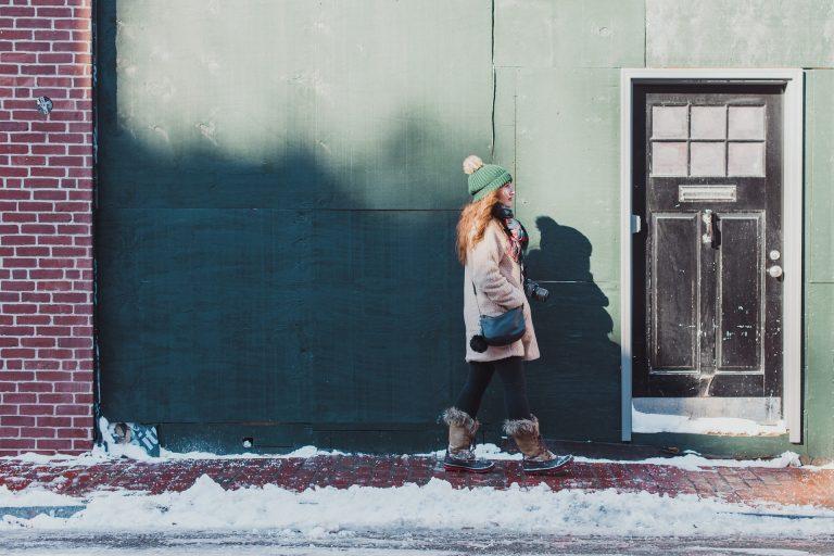 Stivali Mou: guida completa sui modelli più belli
