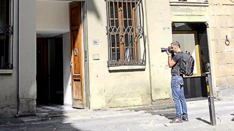 Stupro di Firenze: la grave accusa contro uno dei due carabinieri