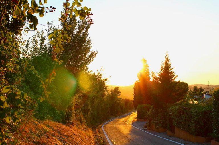 Meteo: week end con il caldo anomalo: sarà quasi estate