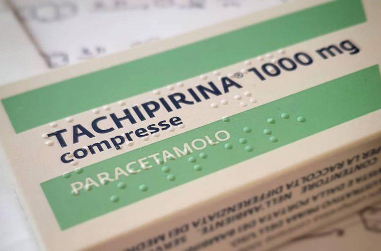 tachipirina 768x505