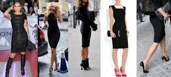 vestirsi con stile