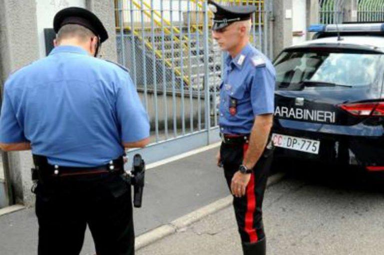 Catania: 25enne violentata dal branco dopo la discoteca, fermati tre uomini